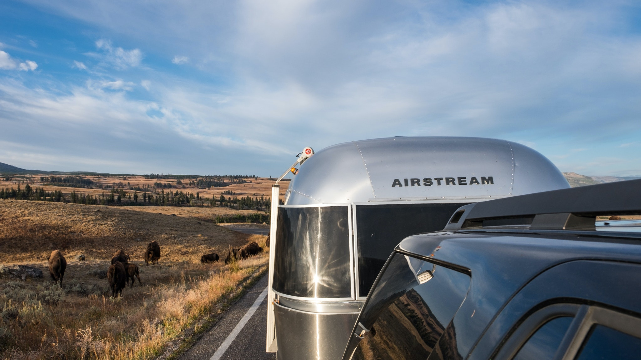 Airstream-National-Park-Camping-2019-Header