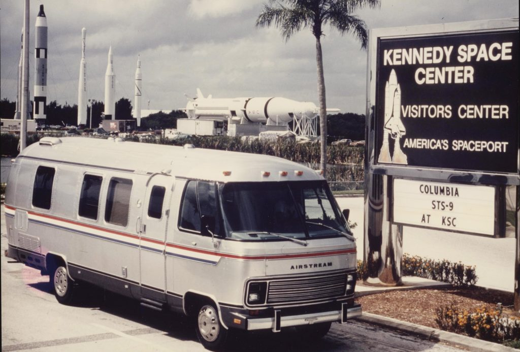 Airstream-Astrovan-Kennedy-Space-Center