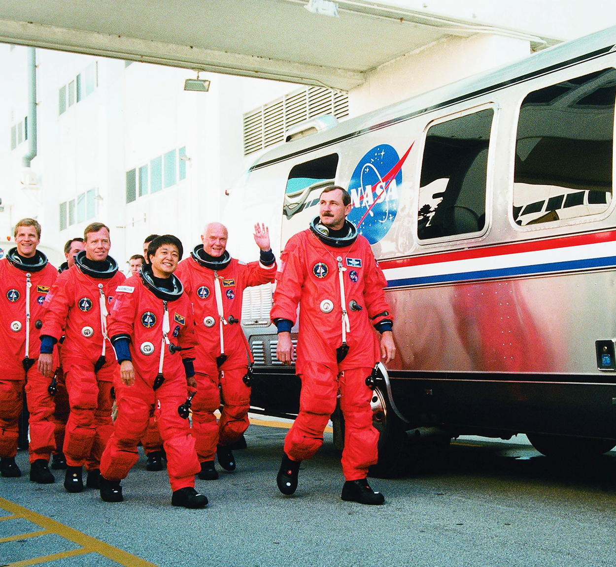 Airstream-Astrovan-NASA-Astronauts-preview