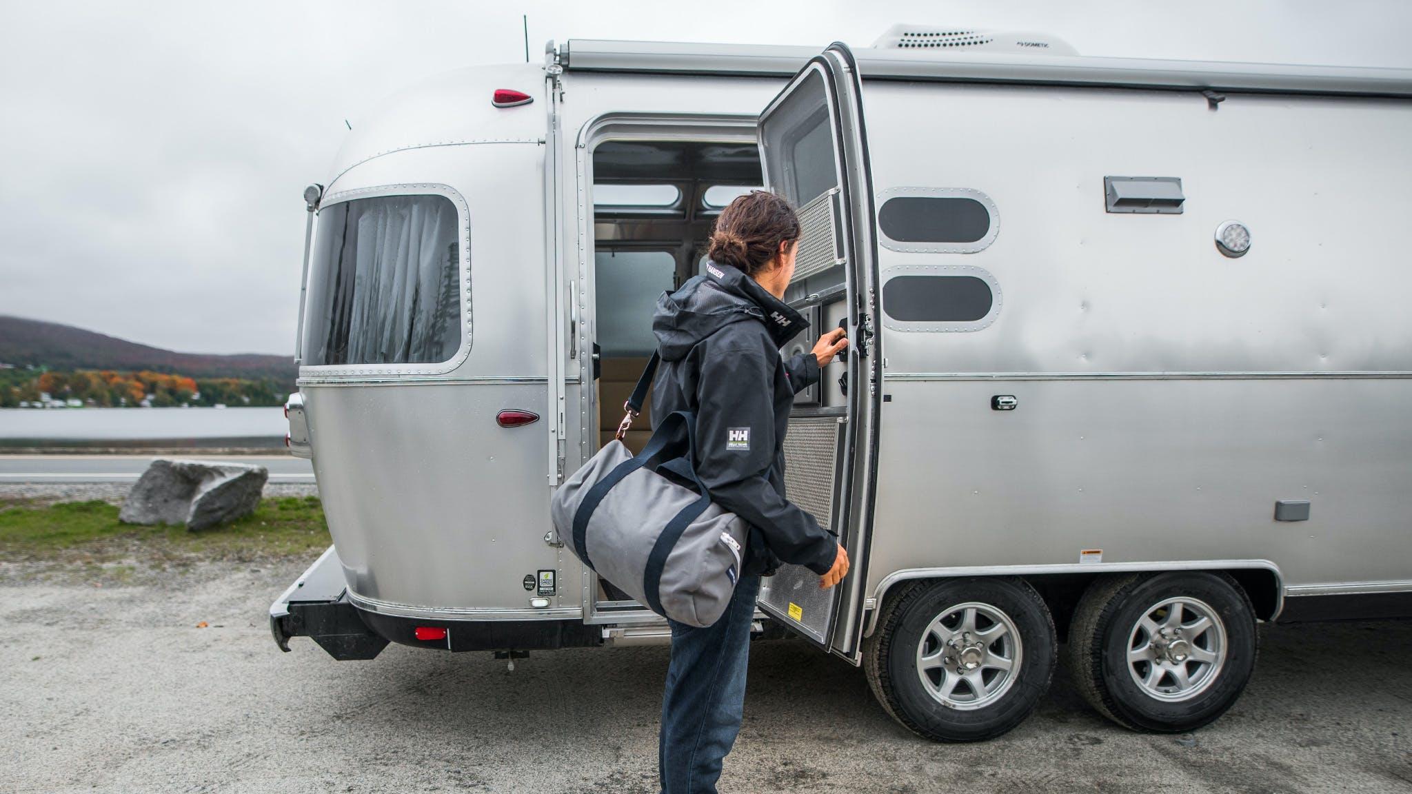 Airstream-Travel-Trailer-Packing-Preparation-blog-header