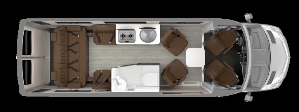 AIRMKT-2020-Interstate-EXT-Lounge-RefinedBrown-WEB