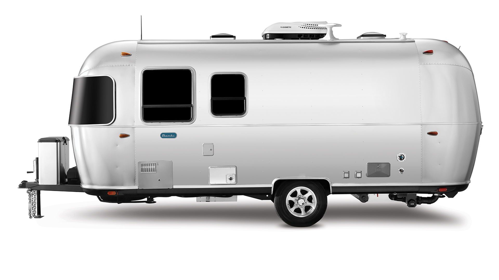 Airstream-22FB-Travel-Trailer-Exterior-Street-Side