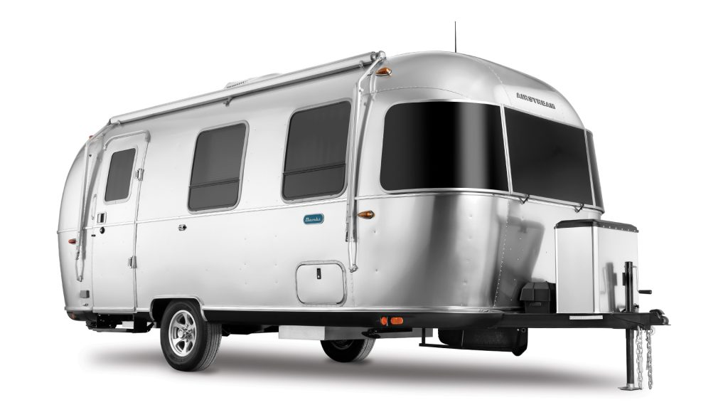 Airstream-Bambi-22FB-Travel-Trailer-Exterior-Bug-Eye