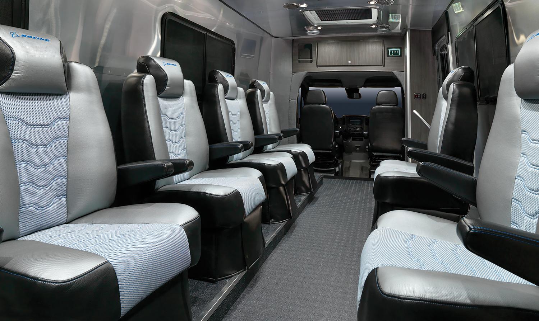 Astrovan Interior_71733 B2F WEB