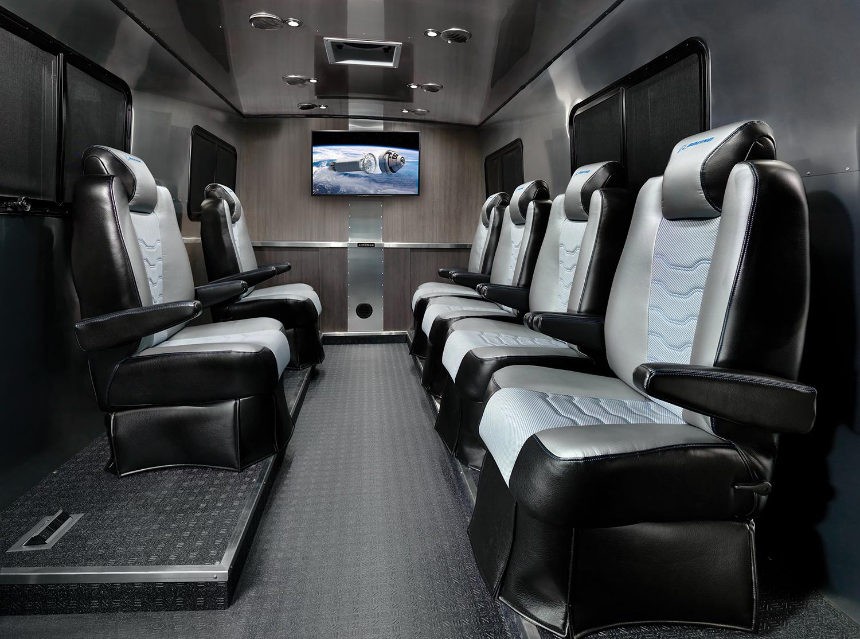 Astrovan Interior_71767 F2B WEB