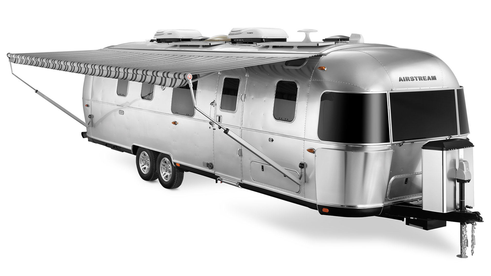2020-Airstream-Classic-Exterior-Awning-Extended