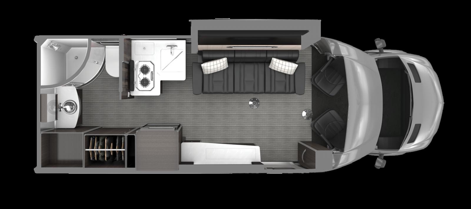 AIRMKT-2020-Atlas-MurphySuite-FloorPlan-FormalBlack-Sofa-WEB