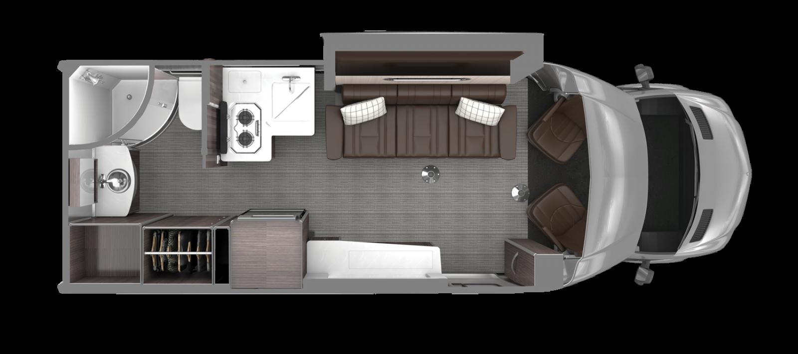 AIRMKT-2020-Atlas-MurphySuite-FloorPlan-RefinedBrown-Sofa-WEB