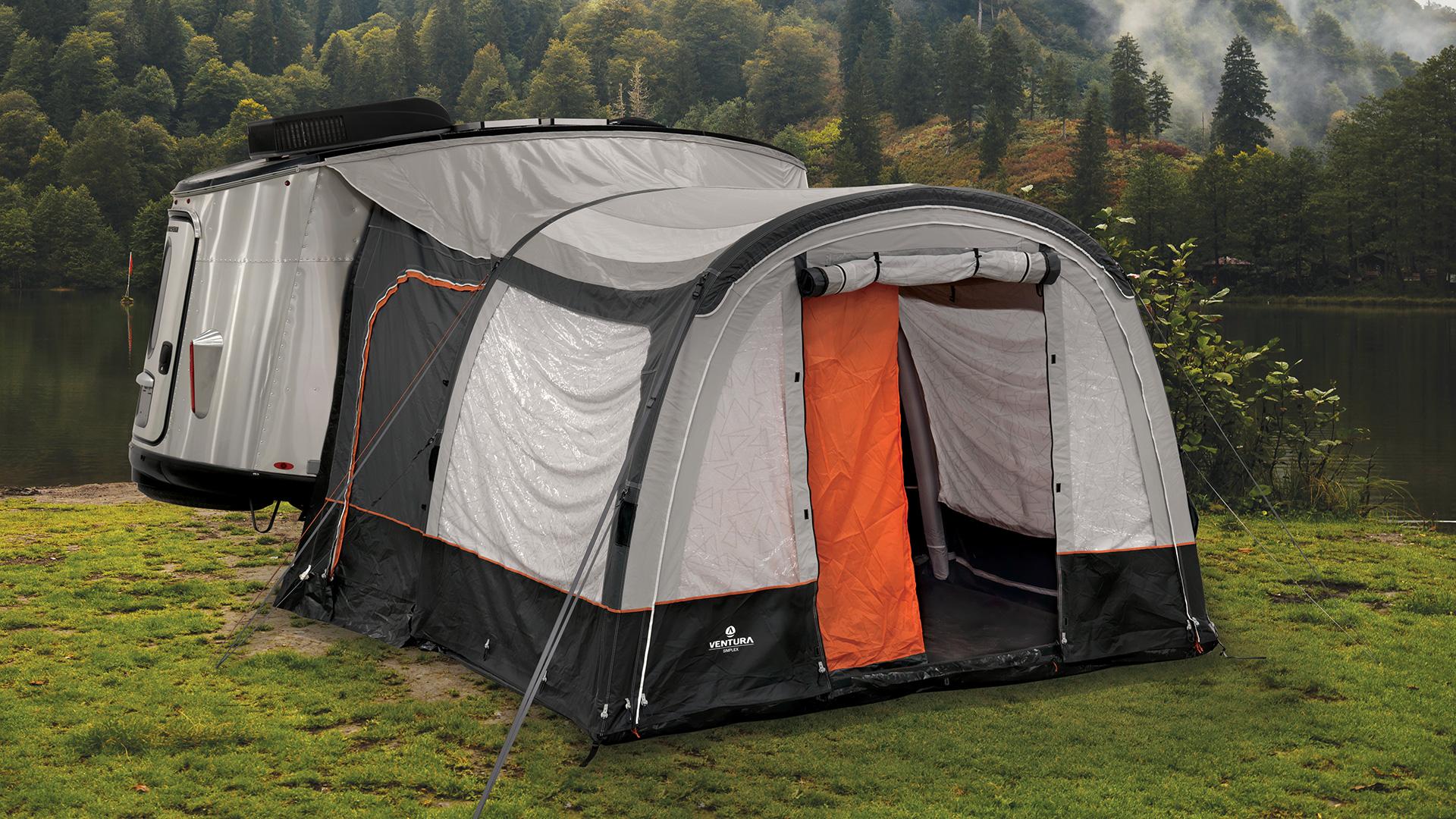 Airstream-2020-Basecamp-Tent