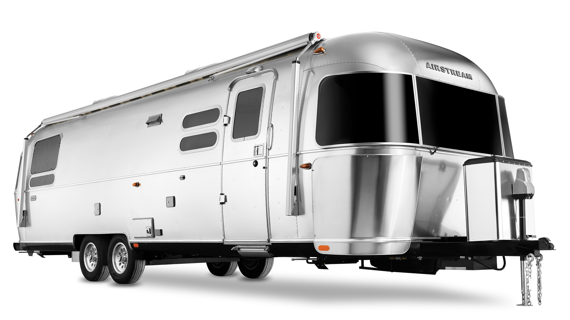 Airstream-2020-Globetrotter-30RB-Exterior-Bug-Eye