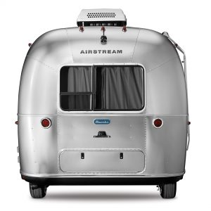 Airstream-Bambi-Rear Window
