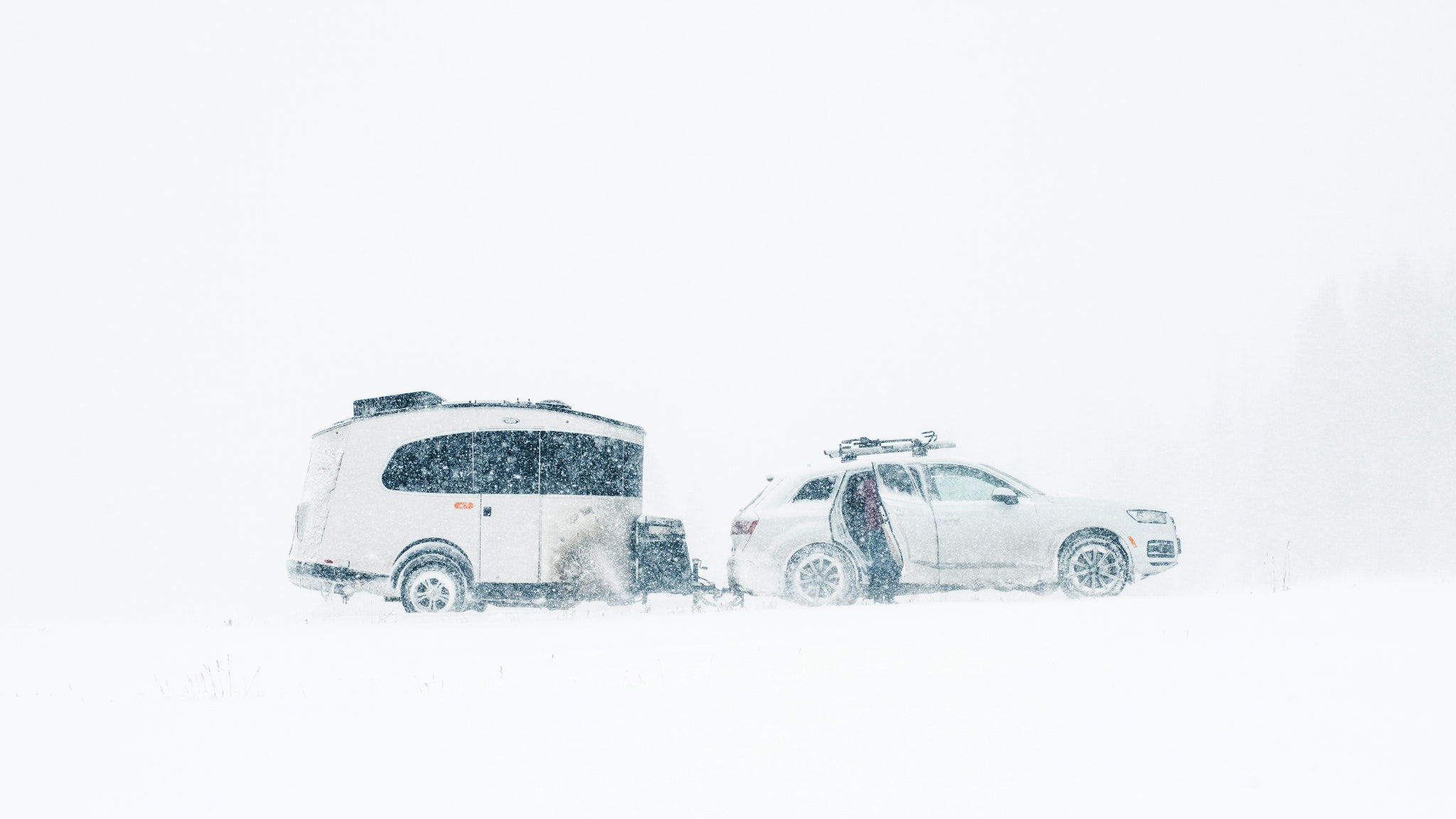 Airstream-Bascamp-and-Audi-Snow-Desktop-Feature