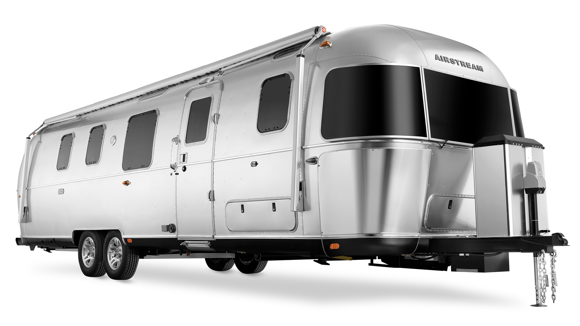 Airstream-Classic-2020-Exterior-Travel-Trailer