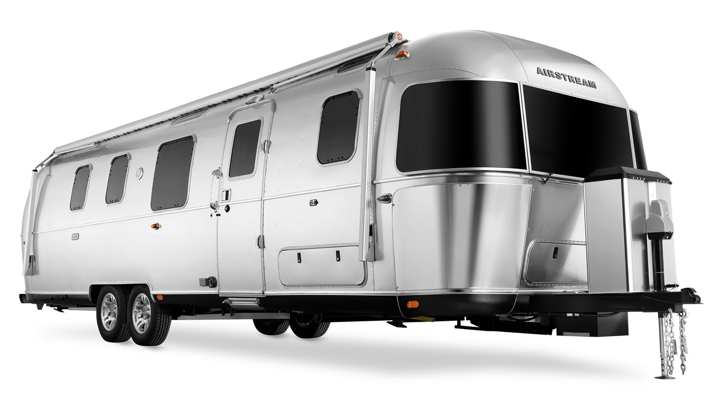 Best Travel Trailers of 2020 - Complete Guide - RV Expertise