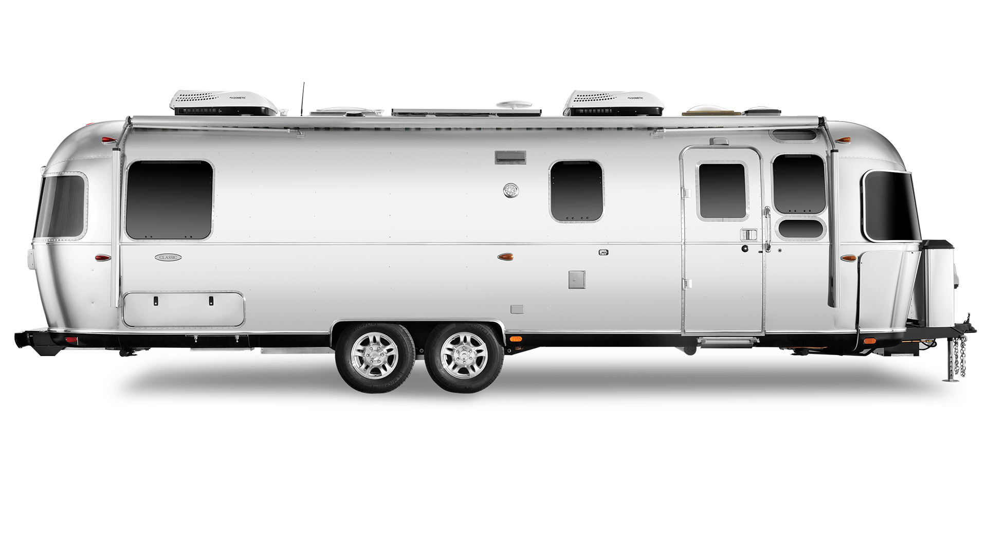 Airstream-Classic-30RB-Exterior-Curb-Side