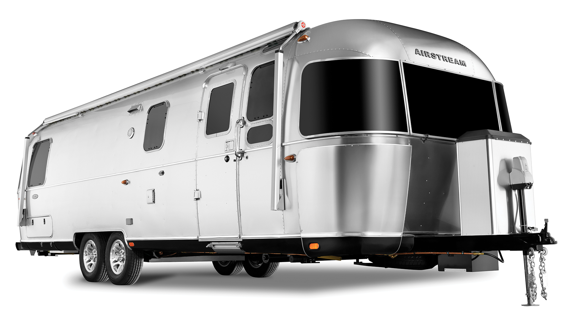 Airstream-Classic-30RB-Exterior-Floor-Plan