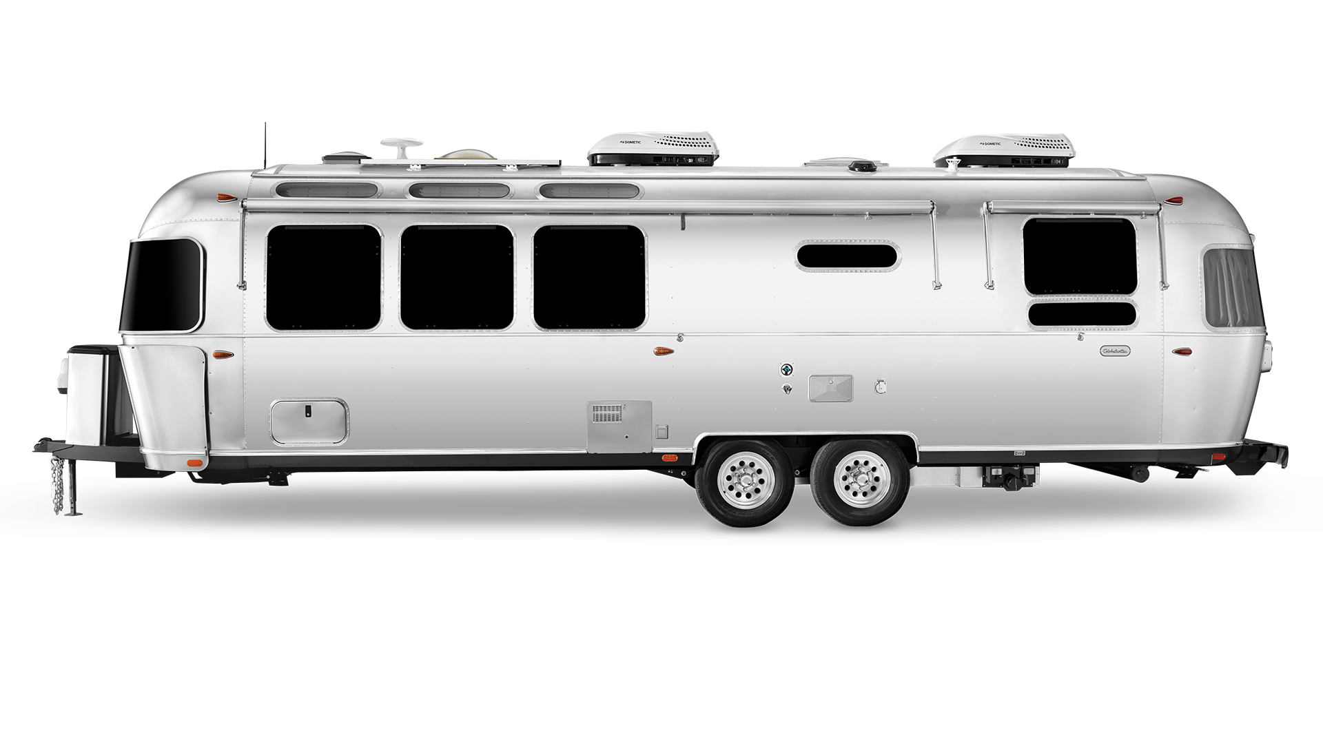 Airstream-Globetrotter-30-Foot-Exterior-Street-Side-View