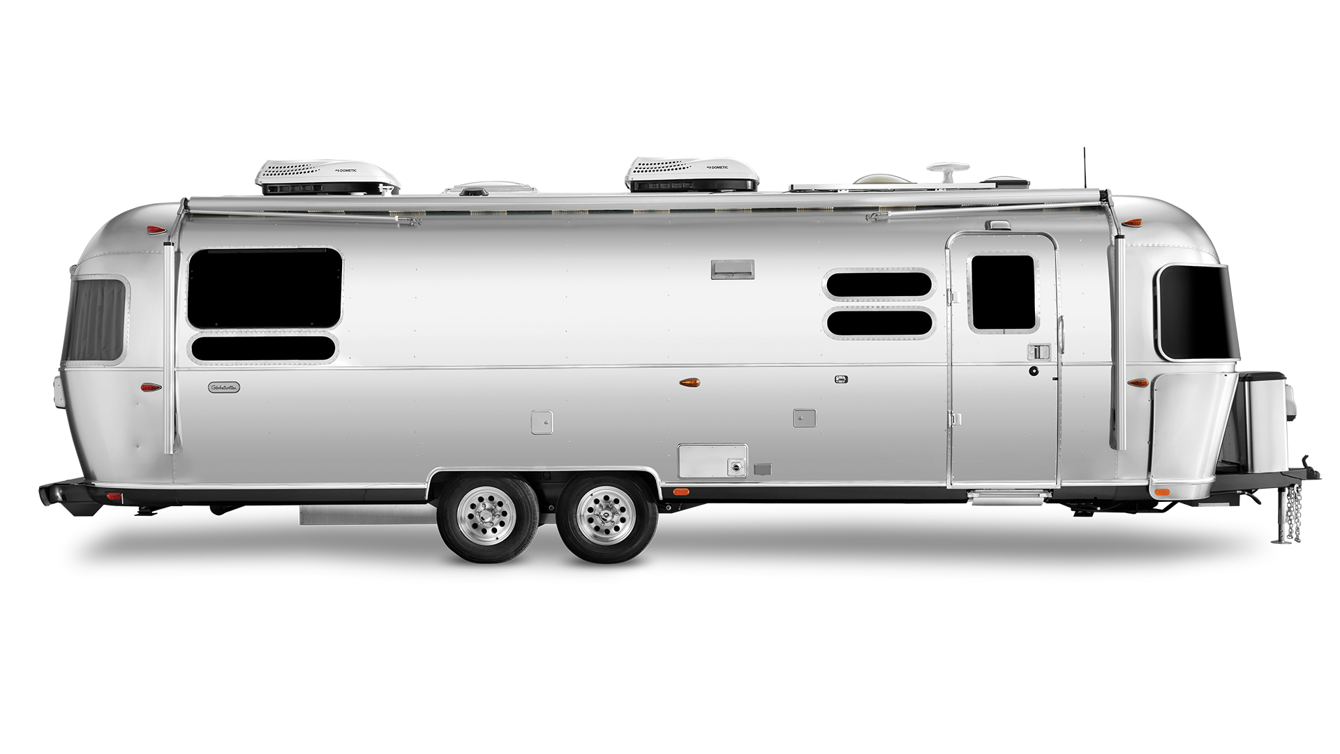 Airstream-Globetrotter-30RB-Exterior-Curb-Side-View