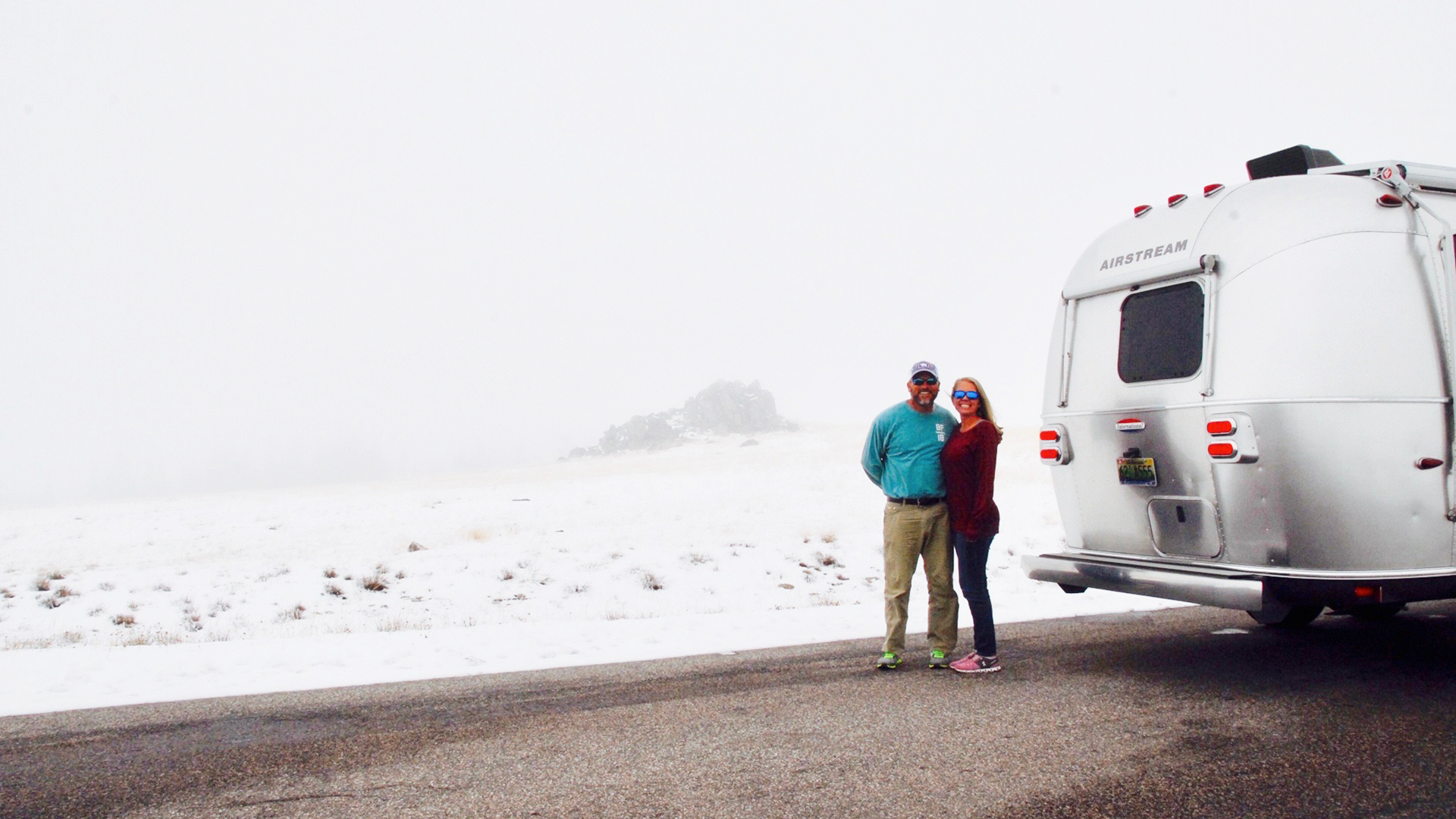 Airstreamers-in-Snow-Travel