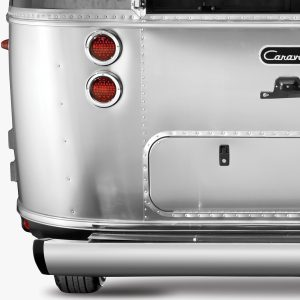 Caravel-Dual-Round-Taillights