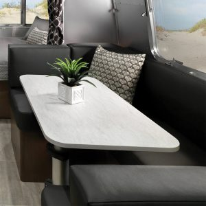 Caravel-Ultraleather-Seating