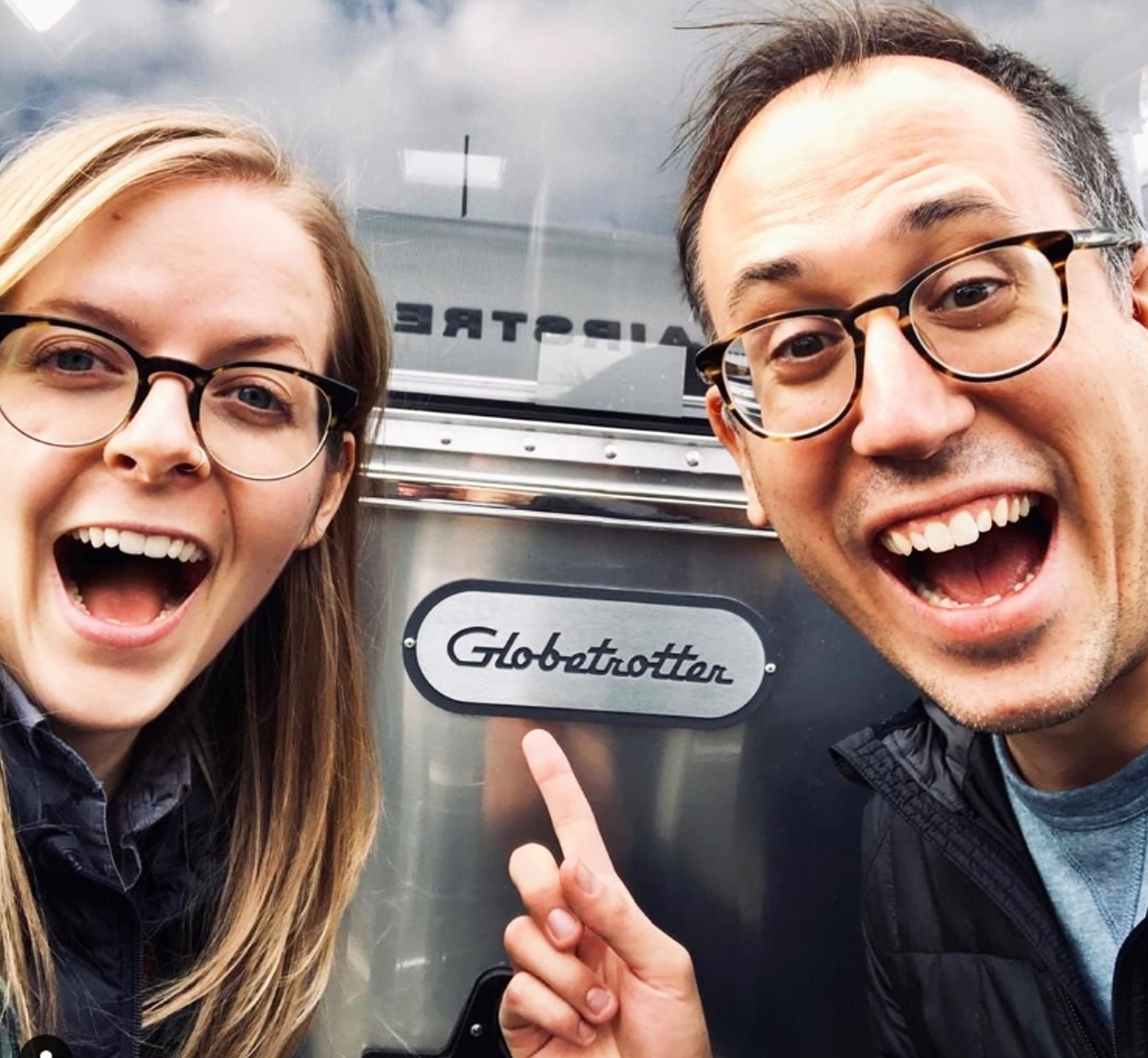 Airstream-Ambassadors-Jim-and-Chelsea-Keat