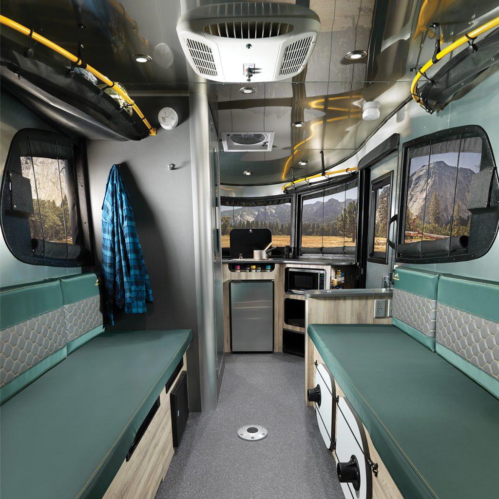 Airstream-Basecamp-Forest-Ridge-Interior-Feature-Desktop