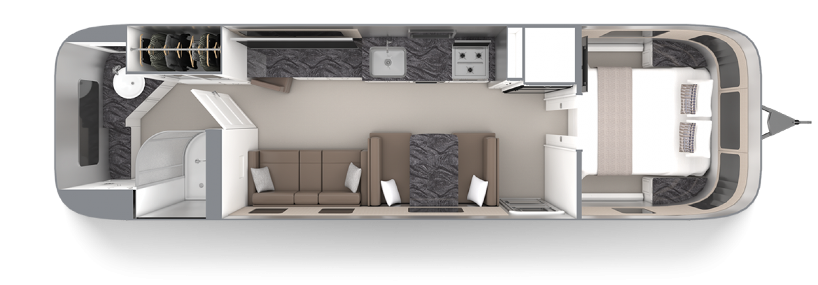 Airstream-Classic-Comfort-White-with-Cafe-Latte-Floor-Plan