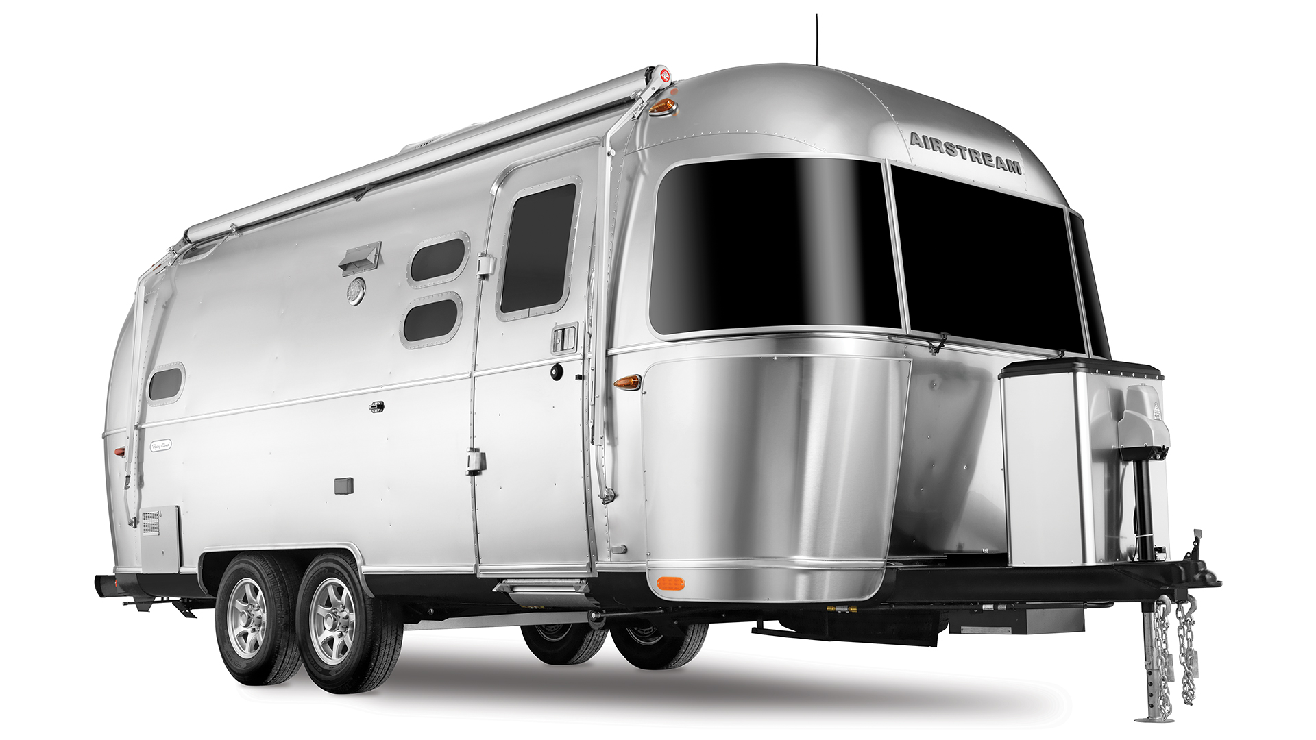 Airstream-Flying-Cloud-23-Corner-Bed-Bunk-Exterior