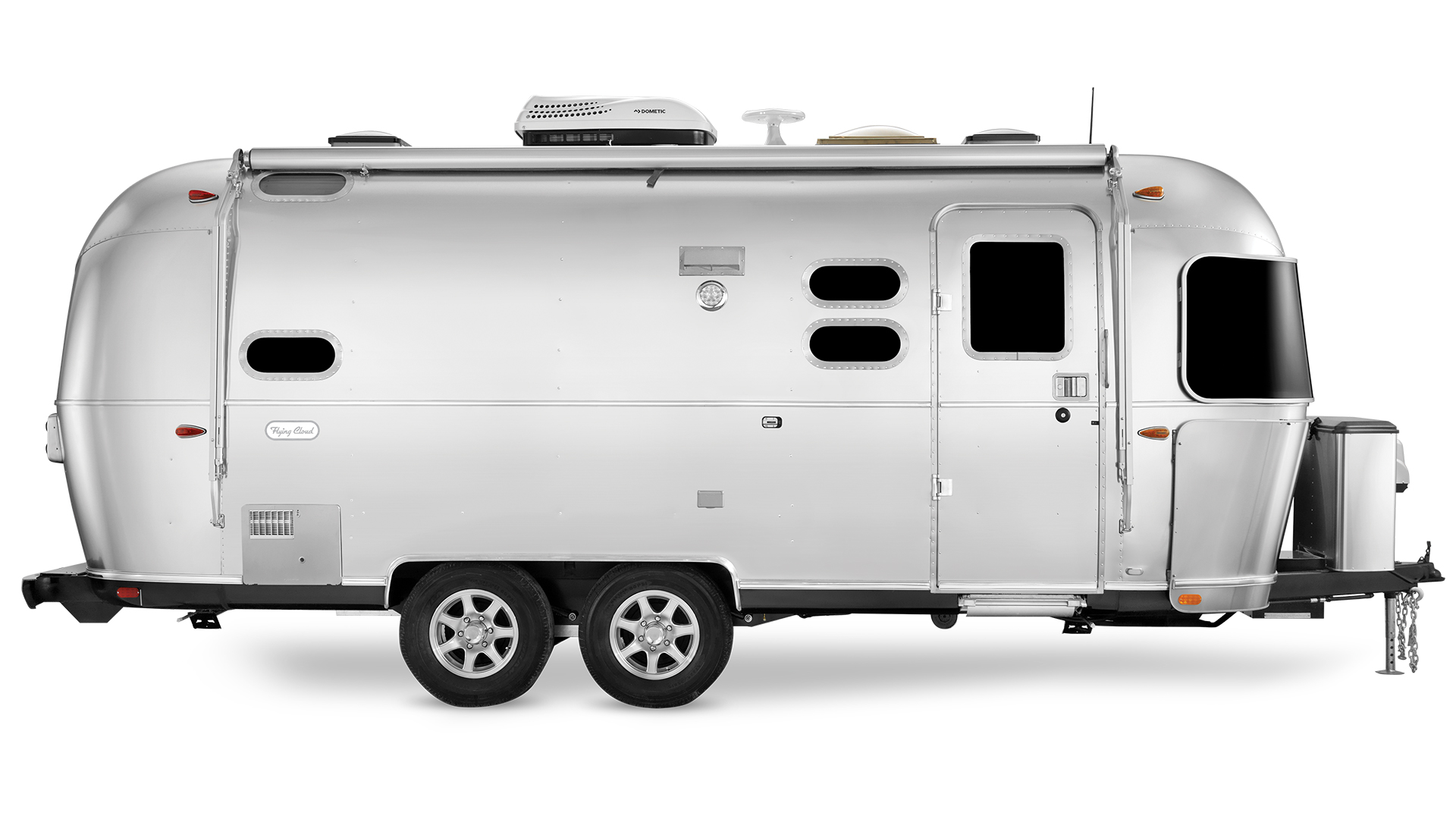 Airstream-Flying-Cloud-Travel-Trailer-23CB-Bunk-Curb-Side