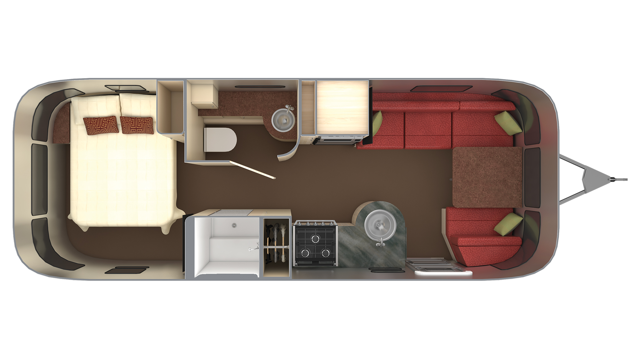 Airstream-Travel-Trailer-Floor-Plan-Naming-25RB