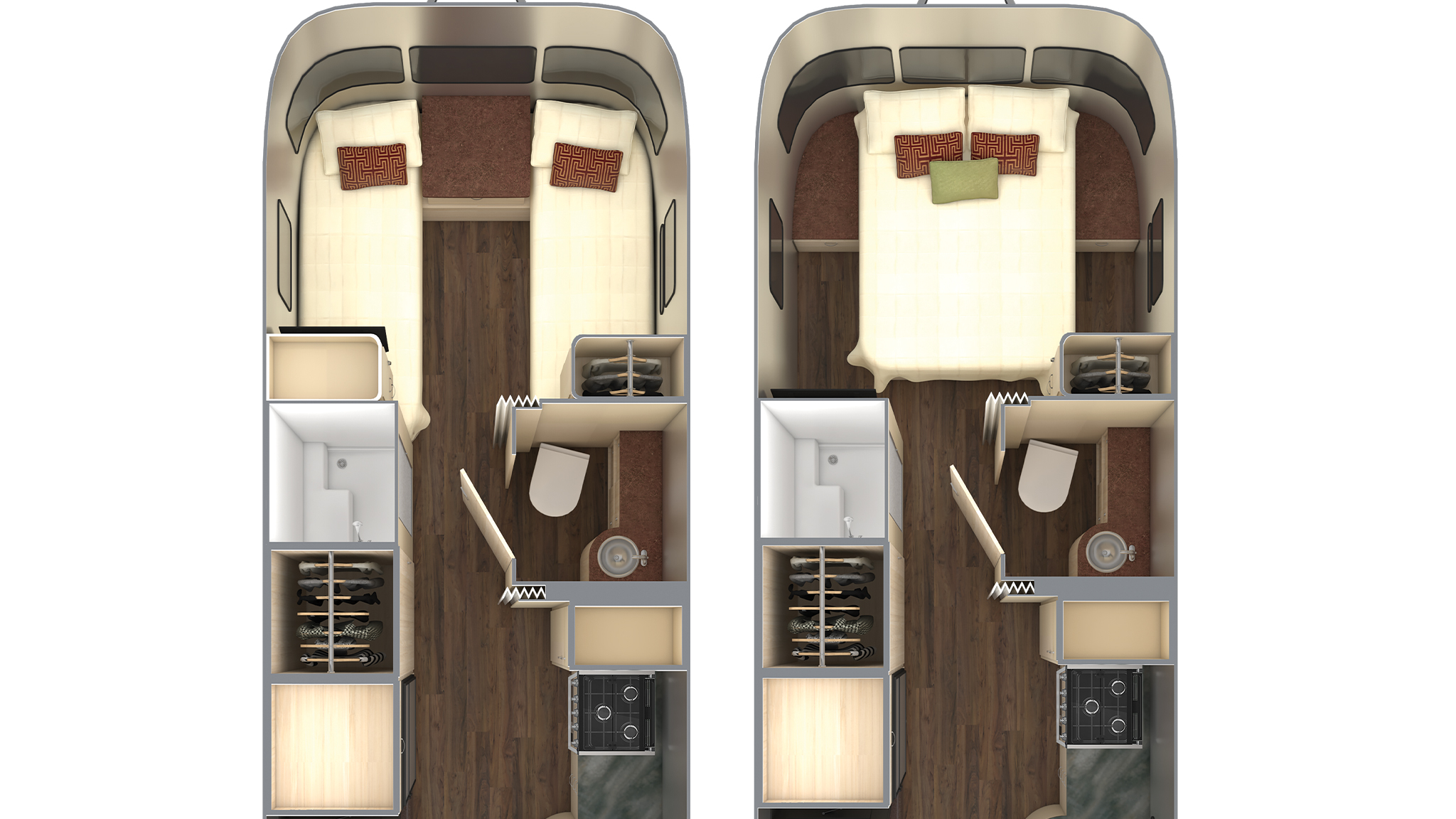Airstream-Travel-Trailer-Floor-Plan-Naming-Bed-Size