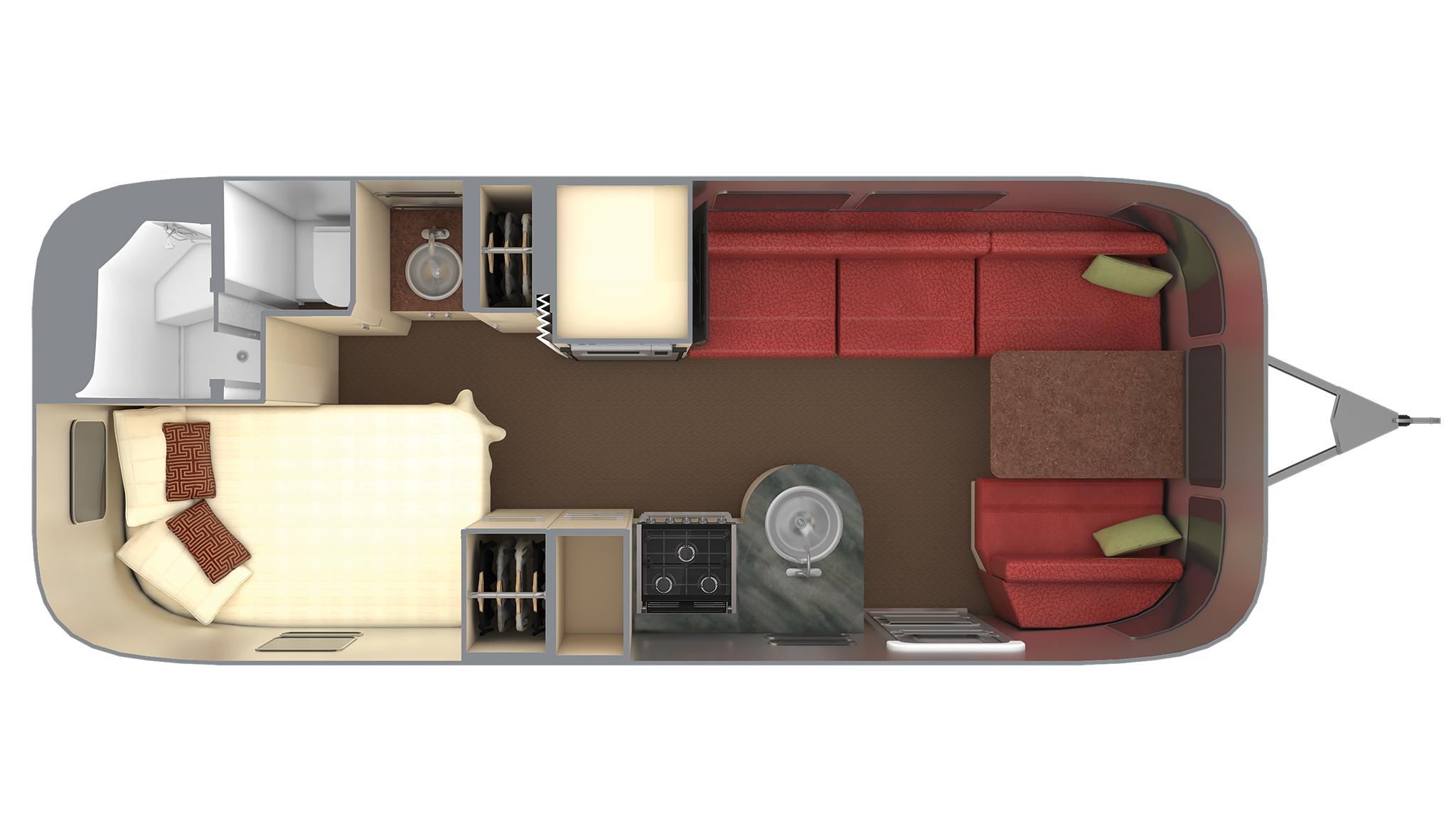 Airstream-Travel-Trailer-Floor-Plan-Naming-Corner-Bed