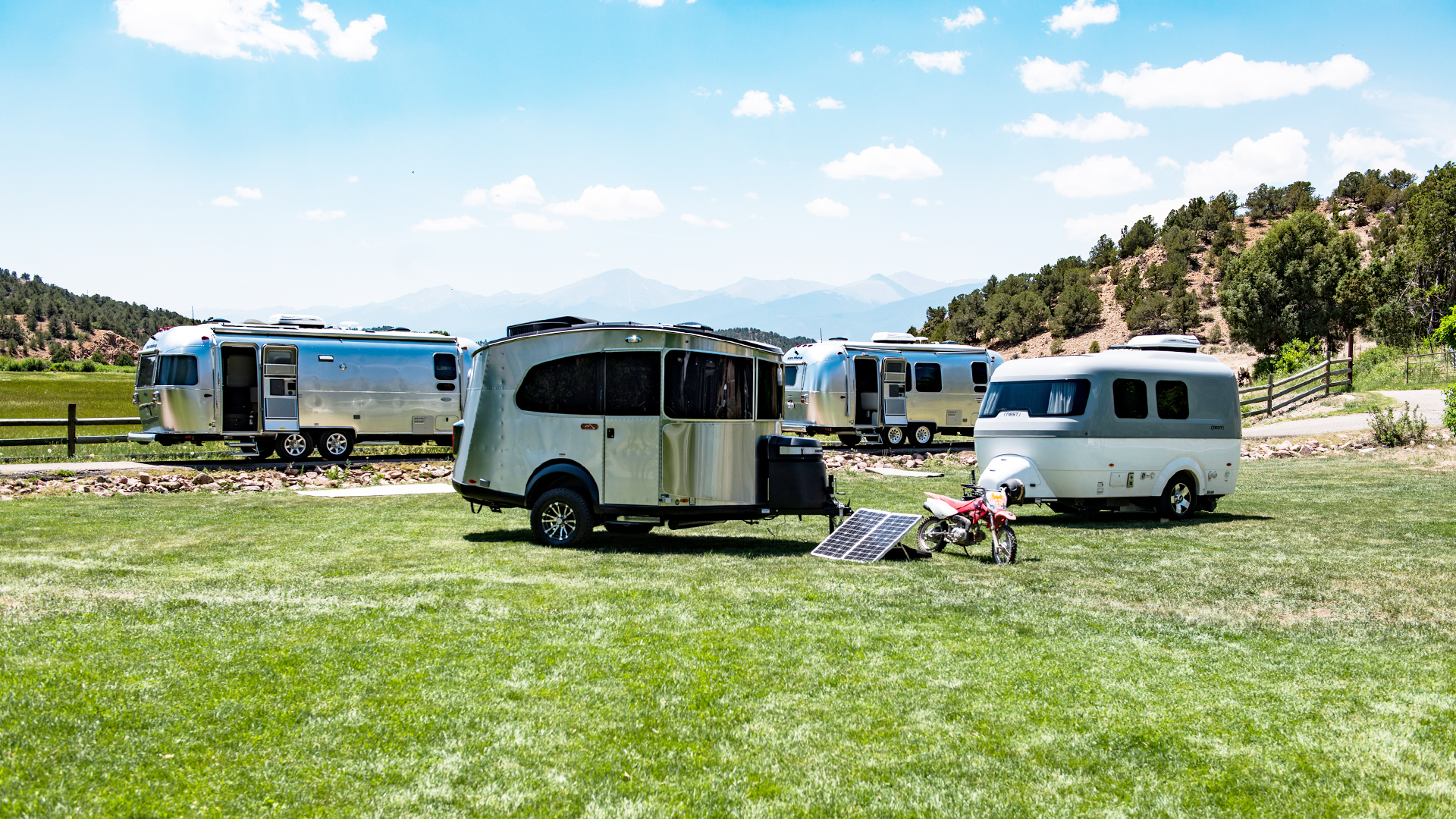Airstream-Travel-Trailer-Lengths-and-Names