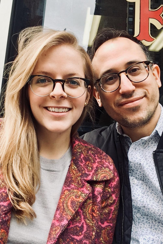 Ambassadors-Keats-Couple