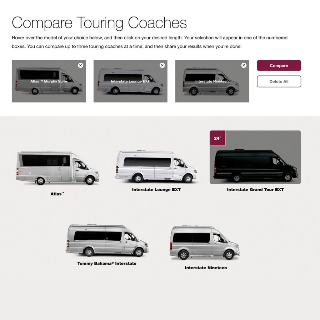 Compare-Airstream-Touring-Coaches-blog
