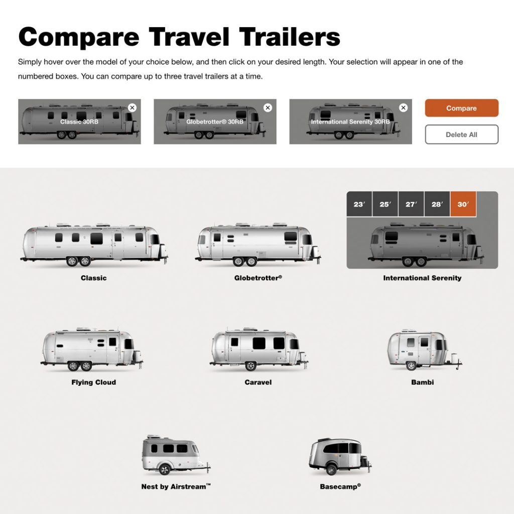 Compare-Airstream-Travel-Trailers-blog
