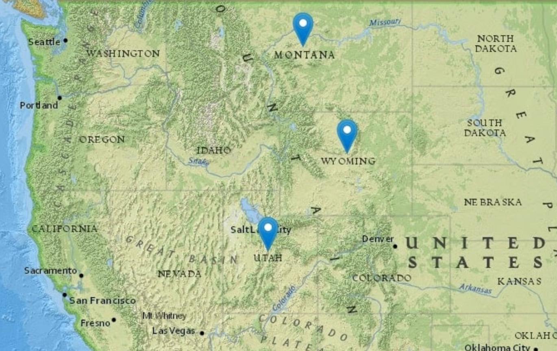 Hale-Ambassador-Travel-Map
