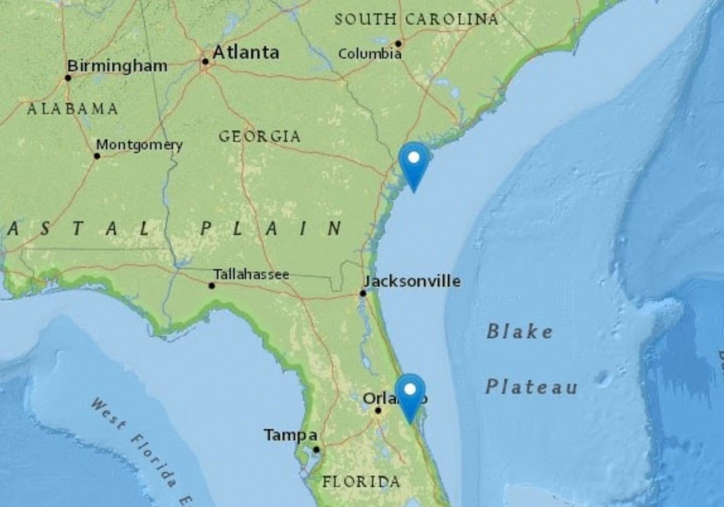 Monroe-Ambassadors-Travel-Map