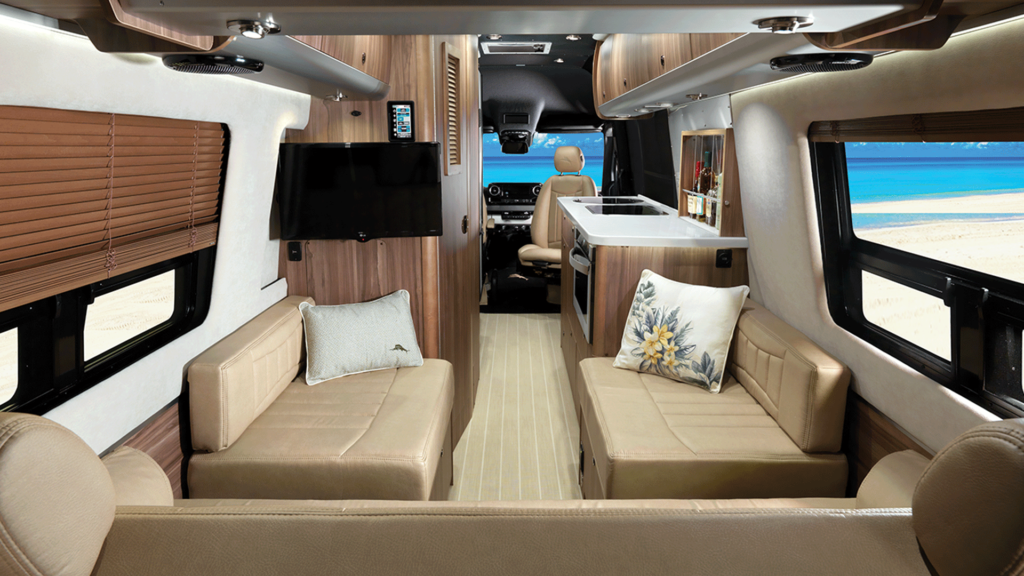 2020-Airstream-Interstate-Grand-Tour-Tommy-Bahama-Back