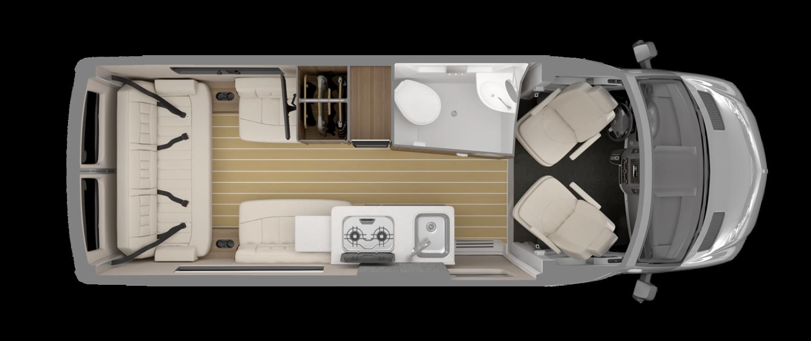 2020 Interstate-N19 Floor Plan-TommyBahama-WEB