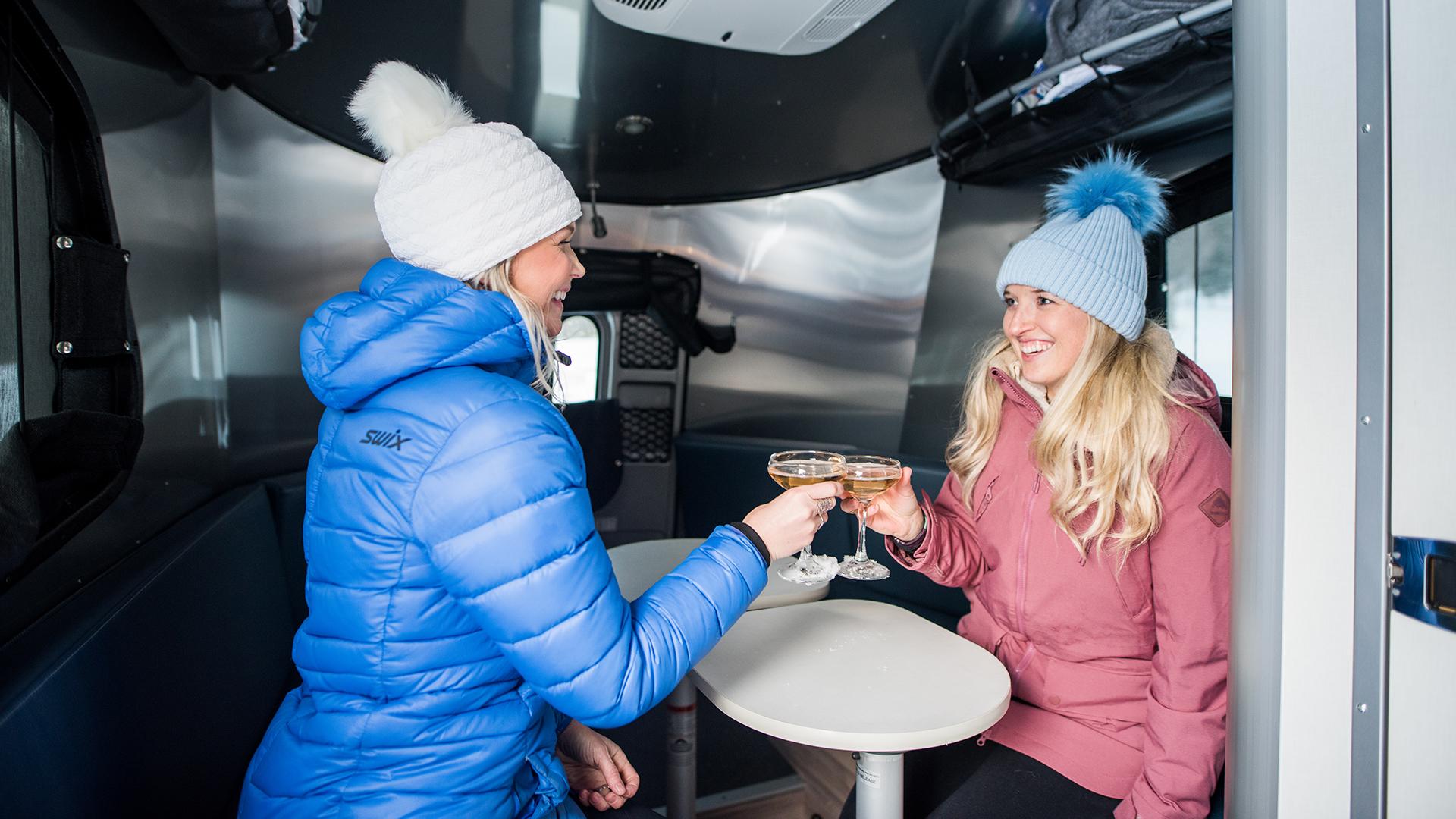 Airstream-Basecamp-winter-camping