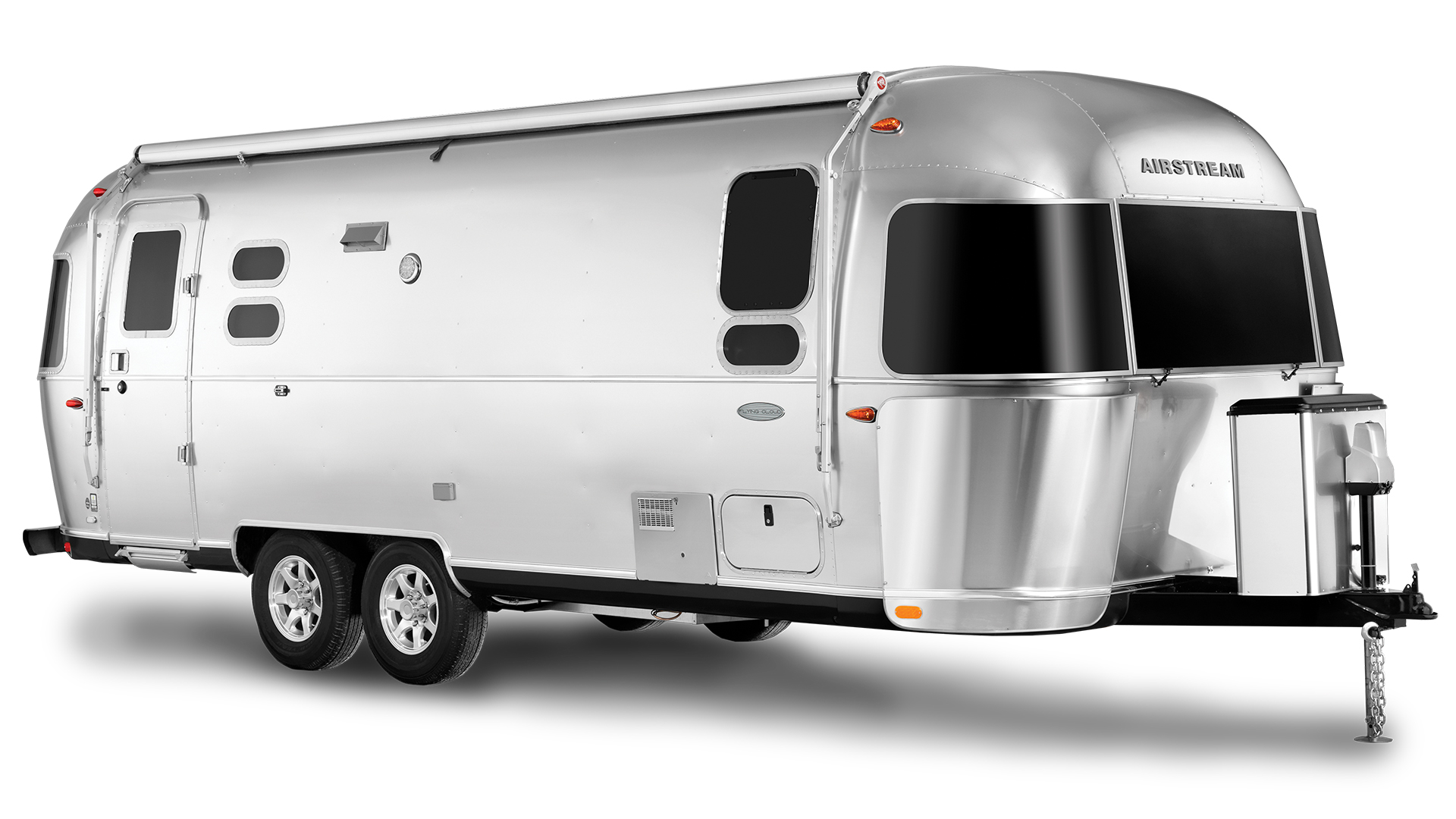 Airstream-Flying-Cloud-25-Front-Bed-Exterior