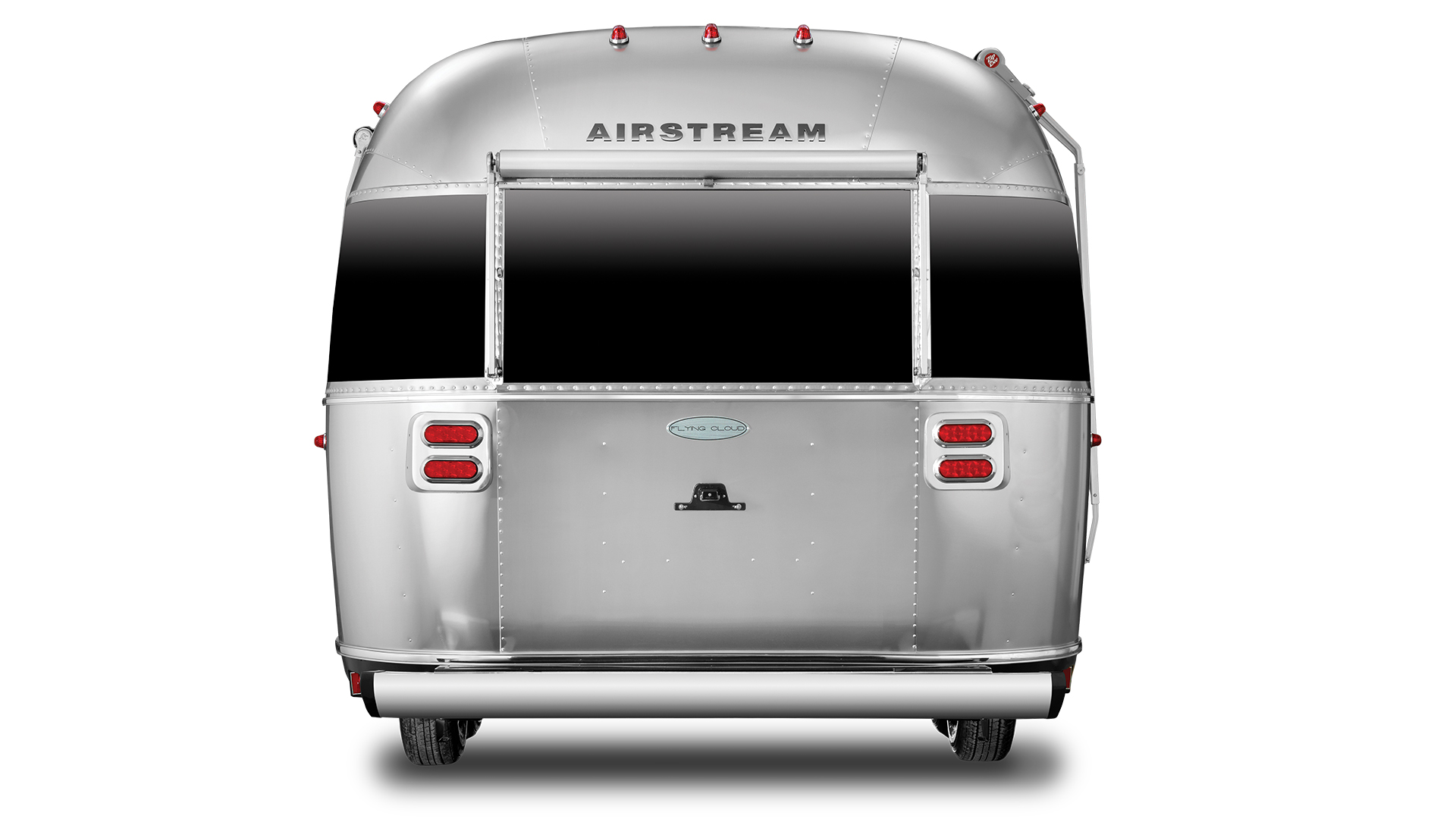 Airstream-Flying-Cloud-25FB-Rear-Exterior