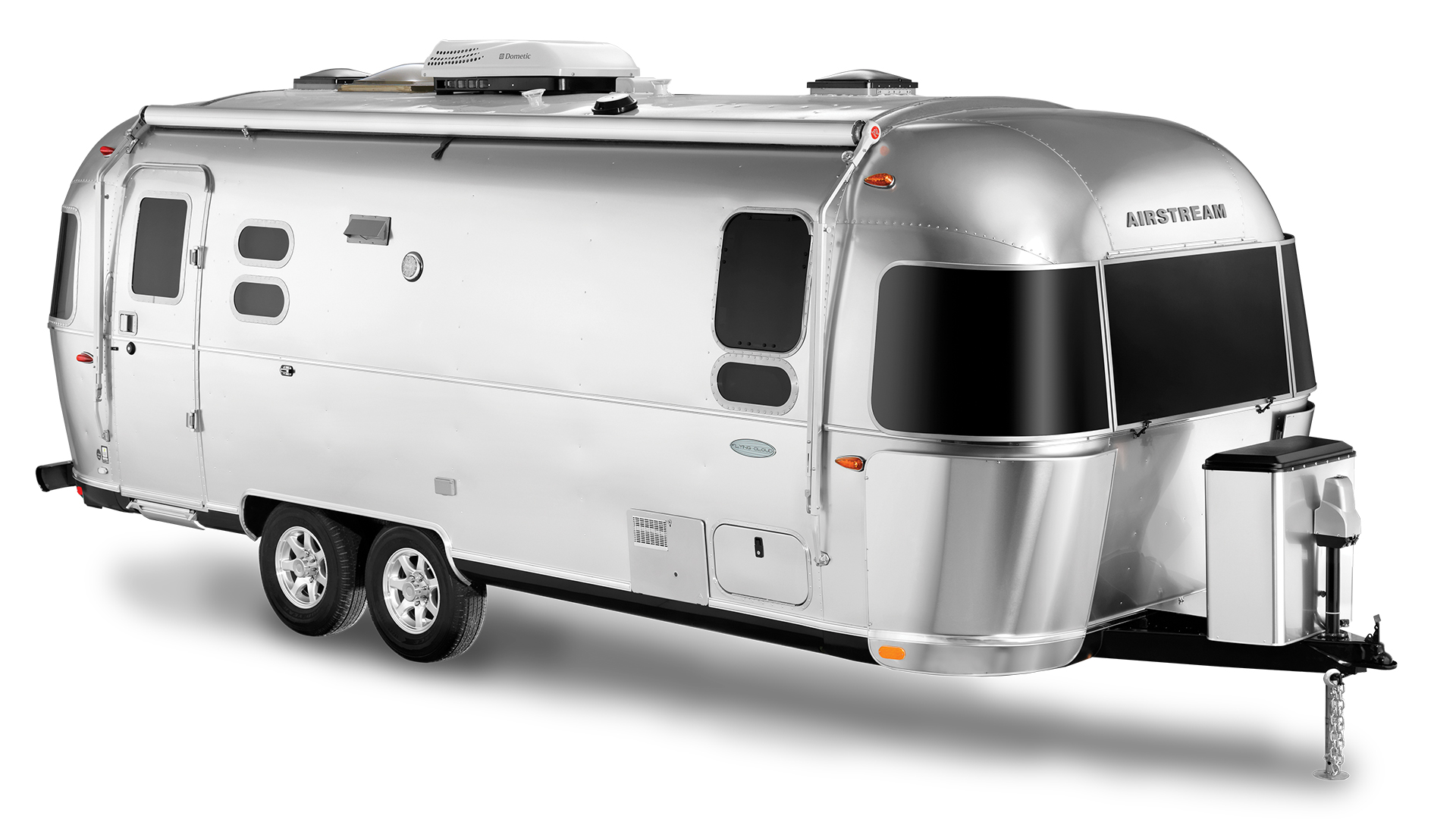 Airstream-Flying-Cloud-25FB-Travel-Trailer
