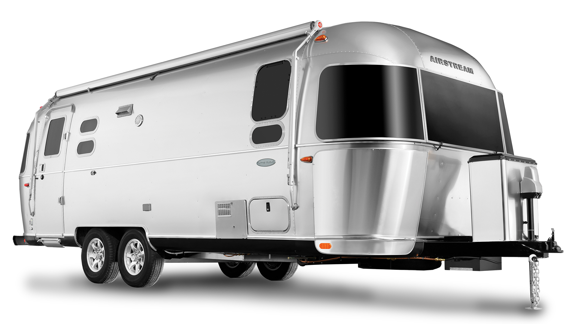 Airstream-Flying-Cloud-25FB-Travel-Trialer-Exterior-Bug-Eye