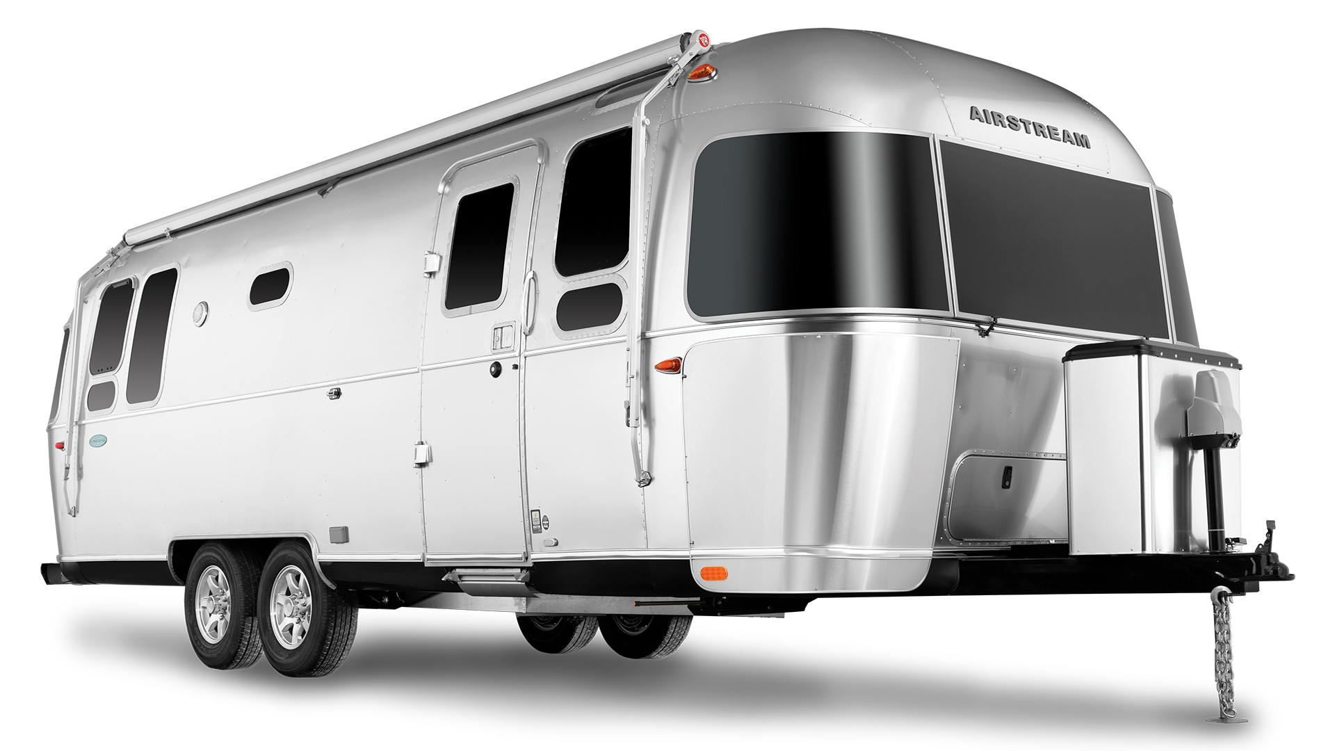 Airstream-Flying-Cloud-26RB-Travel-Trailer-Exterior-Bug
