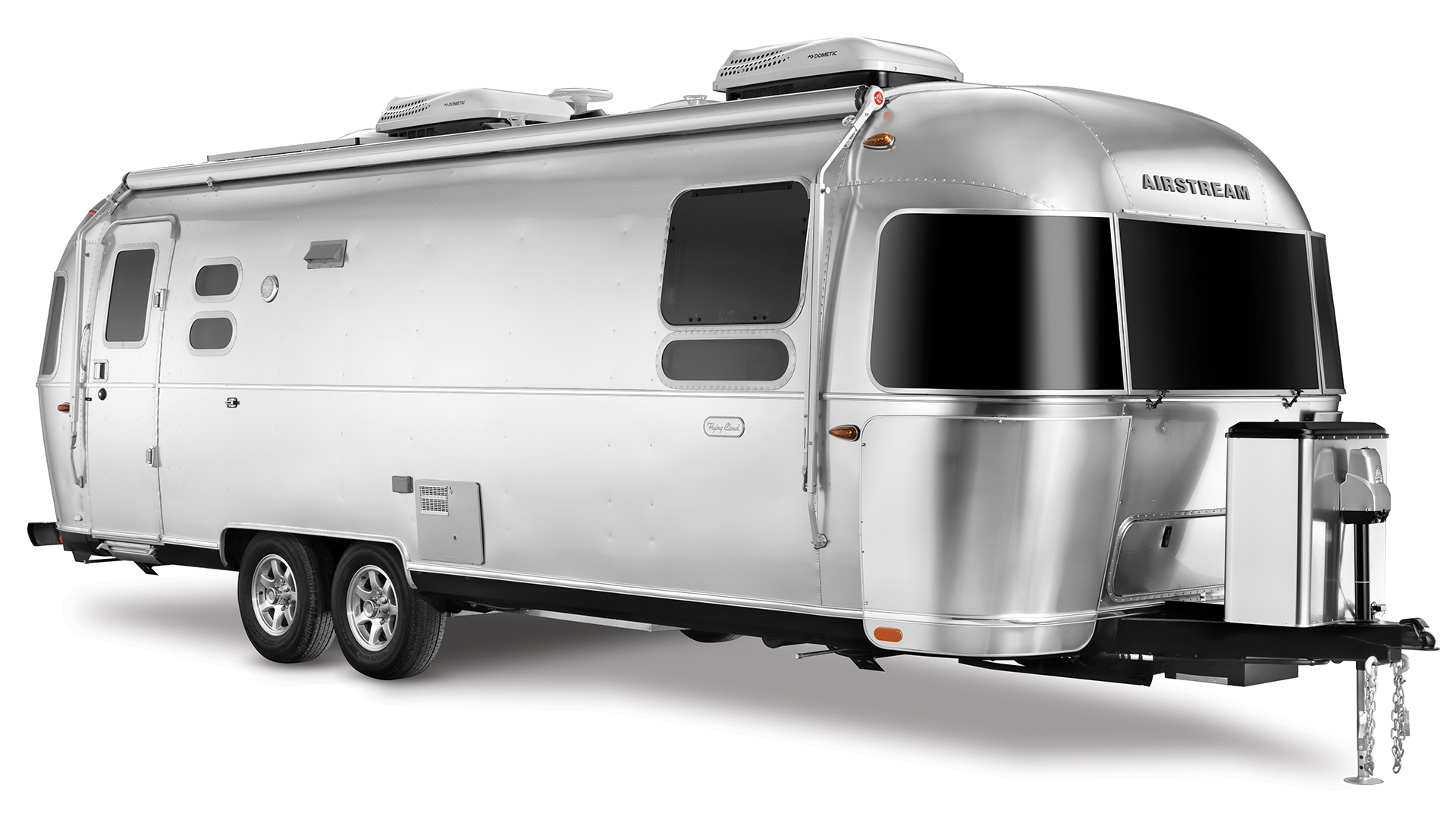 Airstream-Flying-Cloud-27FB-Travel-Trailer-Exterior