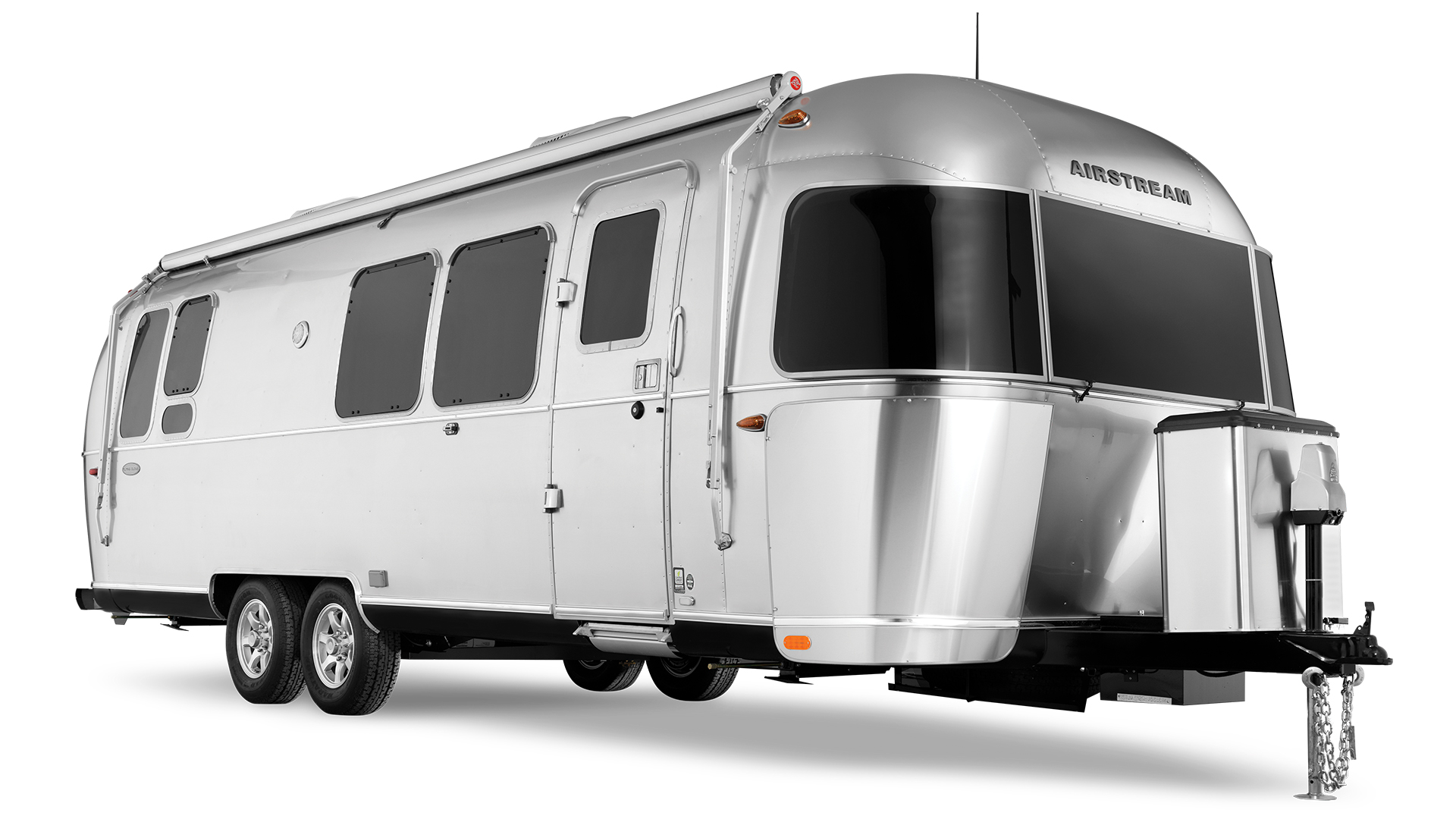 Airstream-Flying-Cloud-28RB-Travel-Trailer-Exterior