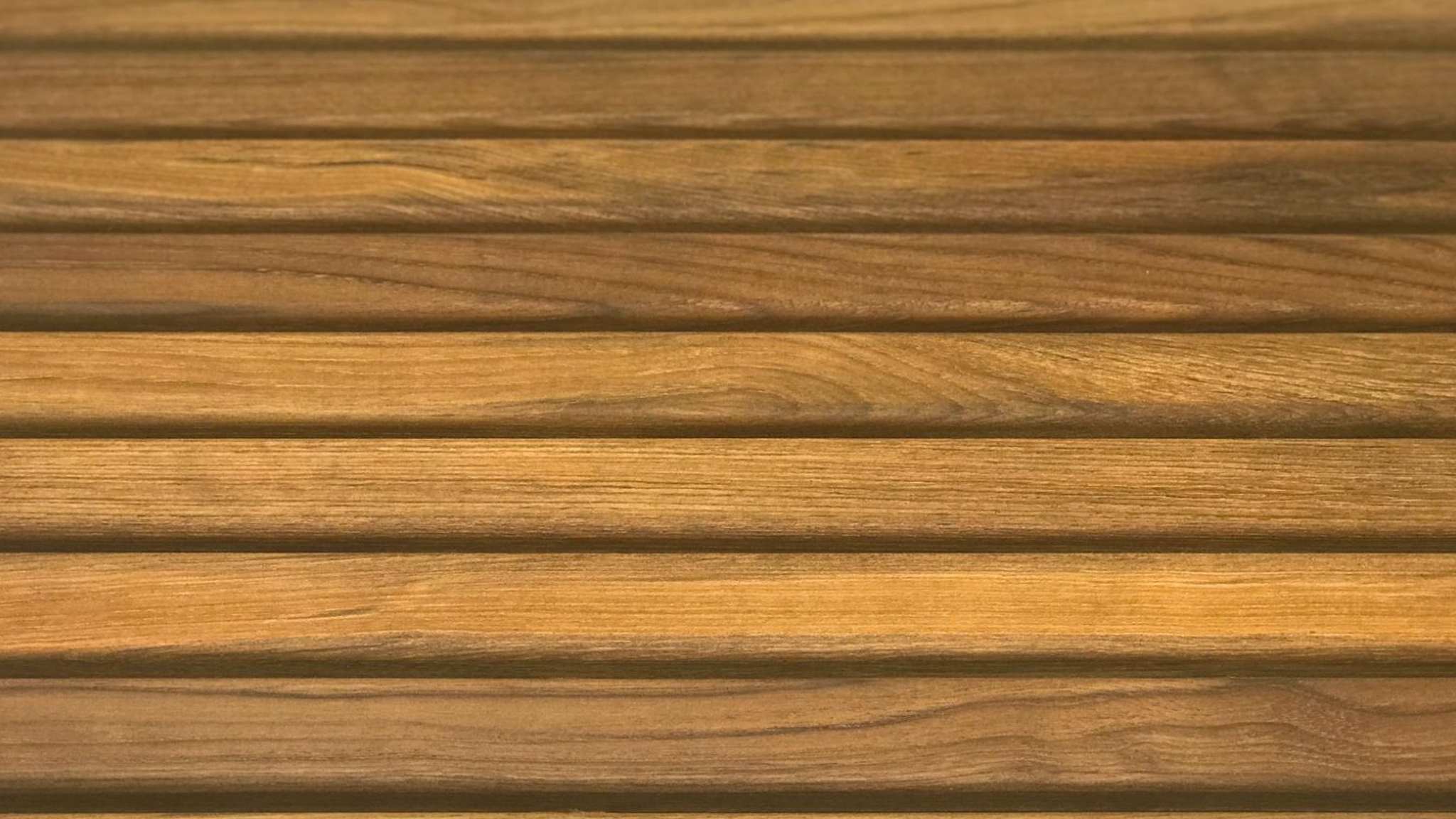Custom Teak Shower Mats For Your Airstream Hand Crafted Quality